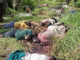 massacre_des_Hutu_dans_les_Foret_RDC