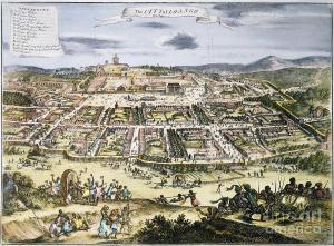 18-loango-africa-kongo-kingdom