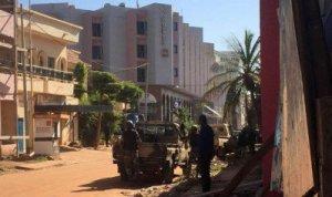 Mali-Hotel-394756-400x237