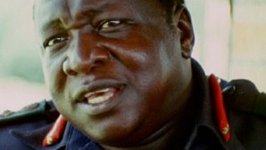 film-still-new-General-Idi-Amin-Dada_original