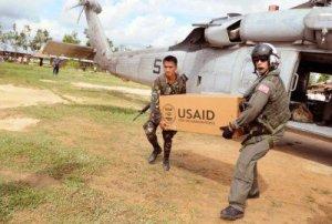 usaid-military-400x269