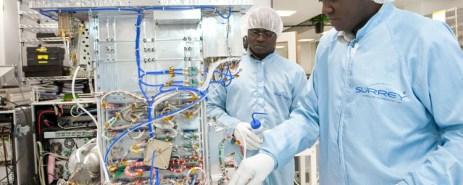nigeria_space_program-750x300