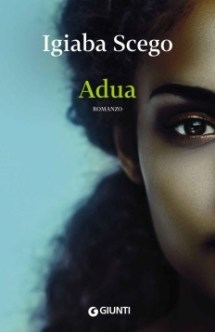 Read blurb/Purchase Adua