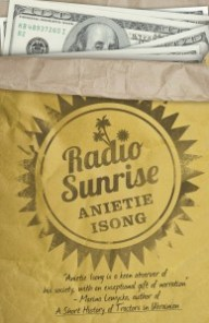 Read blurb/Purchase Radio Sunrise