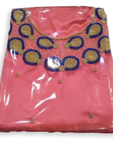 Elegant Designer African Dresses For Women In Party Wear Plus Women Dubai For Women