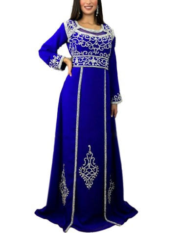 Luxury Designer Collection Super Stylish Elegant Party Wear Gown Dresses For Women