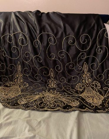 African Elegant Bridesmaid Beaded Anarkali Suit Dubai Skirt