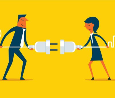 cession-fusion-acquisition-comment-evaluer-son-entreprise-?