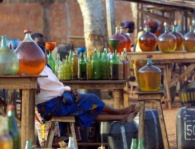 le-commerce-illicite-de-carburant-cause-beaucoup-de-perte-a-l'etat-beninois