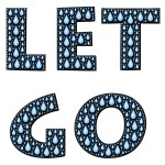 Sermon – Let Go Before You Go