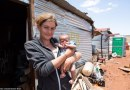 Video: Afrikaners, Rhodesia & White Squatter Camps in S.Africa