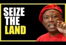 Pic: The best Julius Malema meme of ALL TIME!
