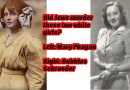 Video & Audio: Jack the JEWISH Ripper & the murders of Mary Phagan & Bubbles Schroeder