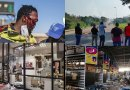 Video & Audio: TeamWhite 2021 No 3: Mega-Violence & White Survival