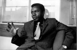 Chinua Achebe 1967