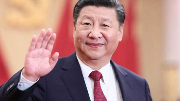 China to quit financing abroad coal projects-Xi Jinping
