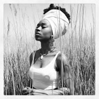 The Music of Ntjam Rosie