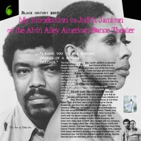 black-history_feb-6_copyright-shila-iris-2017