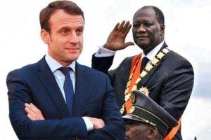 Les Français installés en Côte d'Ivoire indésirables dans les banques commerciales en France
