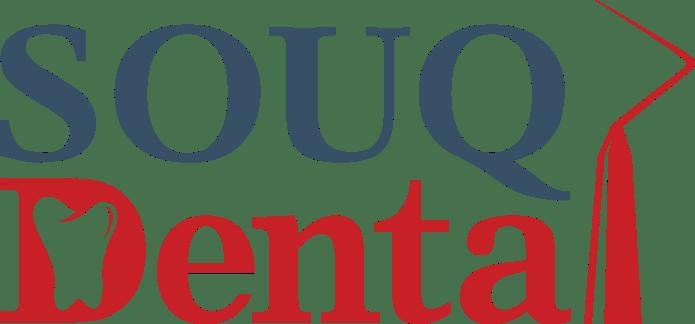 Souq-Dental
