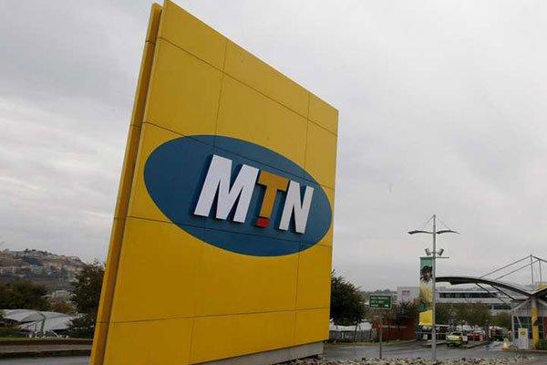 MTN Ghana Receives GRA's Highest Tax Payer Award | African