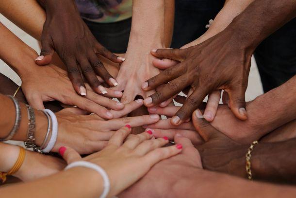 Africanfinestmums - United women, united mums