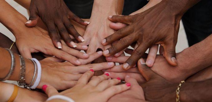 Africanfinestmums - Together we are stronger