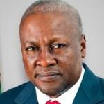 Former_President-John-Mahama
