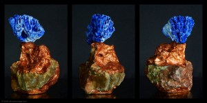 sculpture, artist Addé, contemporary, mixed media