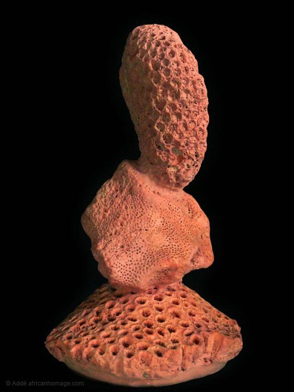 Similia similibus curantur, sculpture, (photo 10)