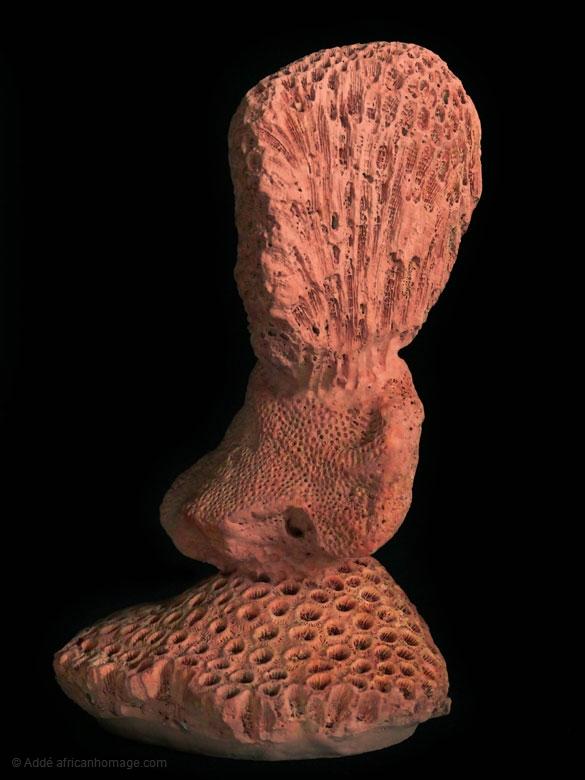 Similia similibus curantur, sculpture, (photo 13)