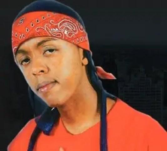e sir was a kenyan rapper