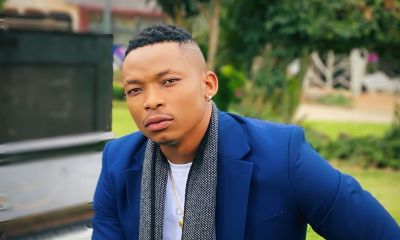 Otile Brown Prezzo Ndagukunda Lyrics