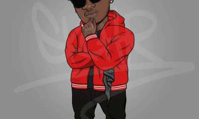 Khaligraph Jones Kwendaa Lyrics