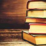 academic books