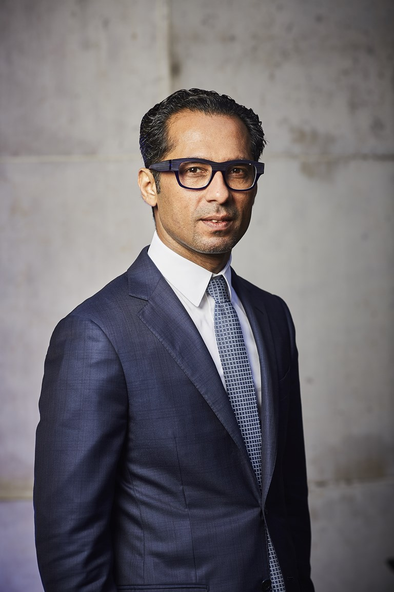 Mohamed Dewji.jpg