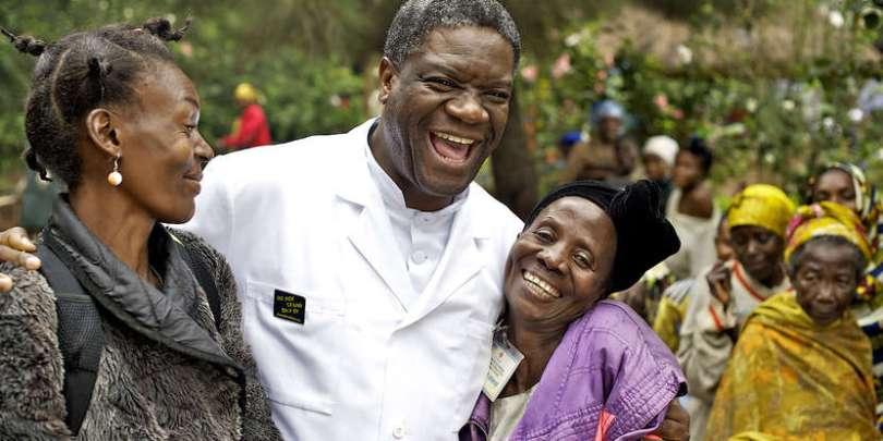RDC-Le-Dr-miracle-qui-repare-les-femmes-violees-en-danger_article
