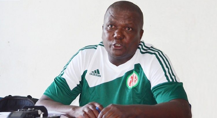 burundi_niyungeko_en conférence de presse