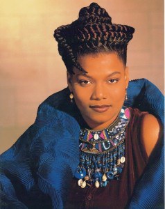 queen-latifah-with-braids1-238x300