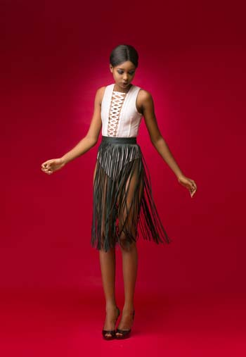 DOS-Clothing-Company-theafricanista.com-22