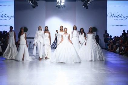 1-heineken-lagos-fashion-design-week-2016-day-3-weddings-by-mai-atafo_img_2485_theafricanista-com