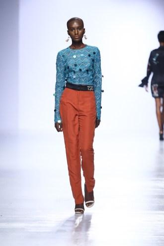 heineken-lagos-fashion-design-week-2016-day-4-tsemaye-binite_theafricanista-1