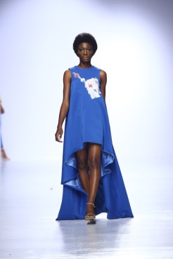 heineken-lagos-fashion-design-week-2016-day-4-washington-roberts_img_4835_theafricanista-com