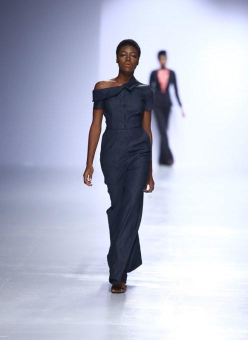 heineken-lagos-fashion-design-week-2016-day-4-washington-roberts_img_4887_theafricanista-com