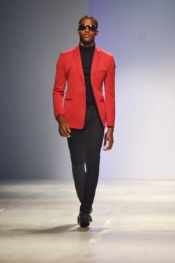t-i-nathan-heineken-lagos-fashion-design-week_theafricanista-8