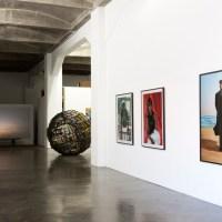L'art africain: entre folklore et contemporain?