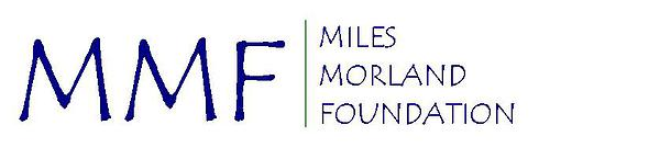 The Miles Morland Foundation