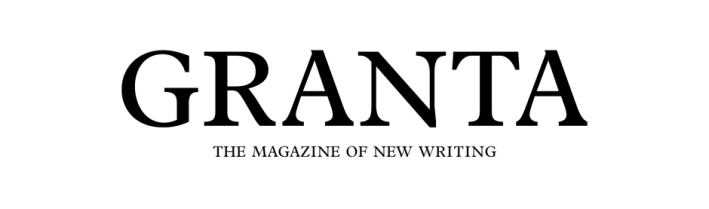 Granta is now accepting Unsolicited Submissions - African