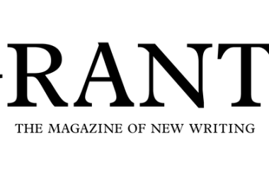 Granta Submission Call