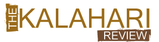 The Kalahari Review